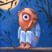 Cathy Gendron - Awake, Health, Insomnia, Night, Overnight, Rest, Sleep, Sleeper, Stress, zzzz